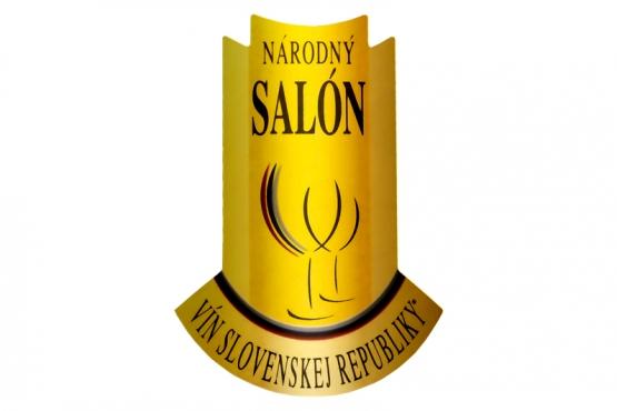 Veltlínske zelené KRYO – Šampión Národného salónu vín 2018