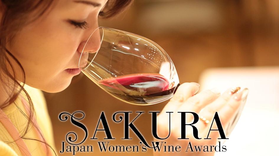 Winemaker's Cut vína Mrva & Stanko bodovali v Japonsku