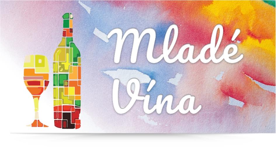 Deň mladých vín v Mrva & Stanko 2019