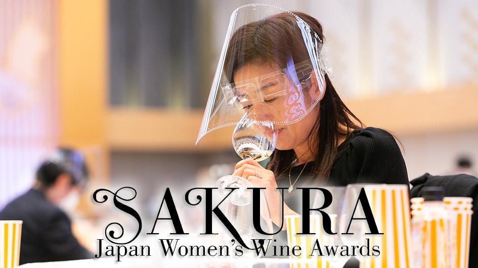 3 zlaté vína MRVA&STANKO z Japonska