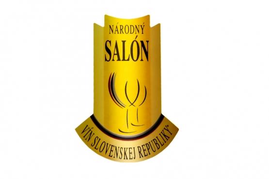 Mrva & Stanko najúspešnejšie vinárstvo Národného salónu vín 2019
